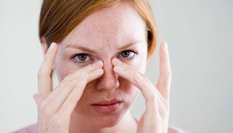 Göz çapaklanması nedir, belirtileri ve tedavi yöntemleri nelerdir?