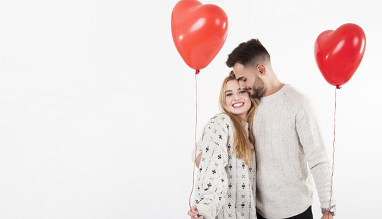 Sevgililer Günü sözleri ünlü filmlerden sevgilinizi ağlatacak replikler