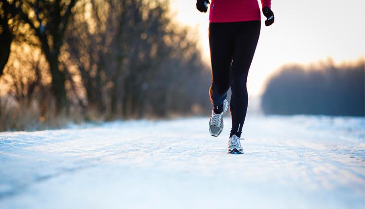 Rüzgara karşı yürümenin sakıncaları kalp hastaları bu uyarılara dikkat!