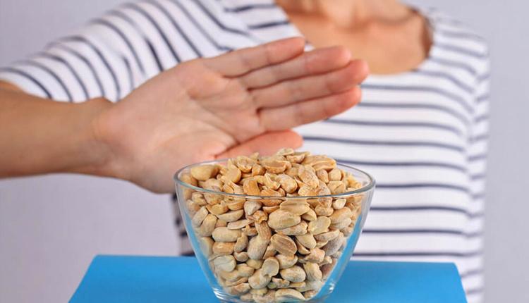 Besin alerjisi ve besin intoleransı nedir farkları nelerdir?