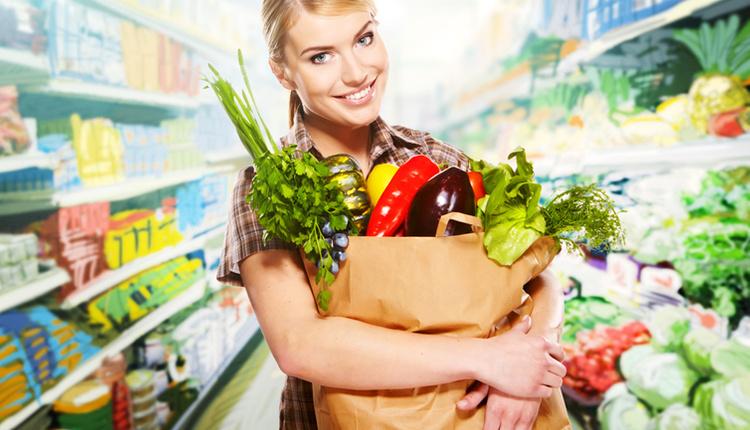 Şubat ayında tüketilmesi gereken sebze ve meyveler nelerdir?