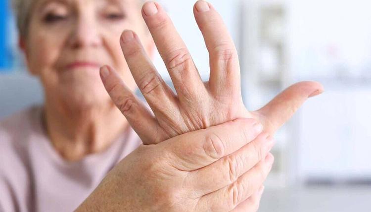 Eklem ağrısına ne iyi gelir?