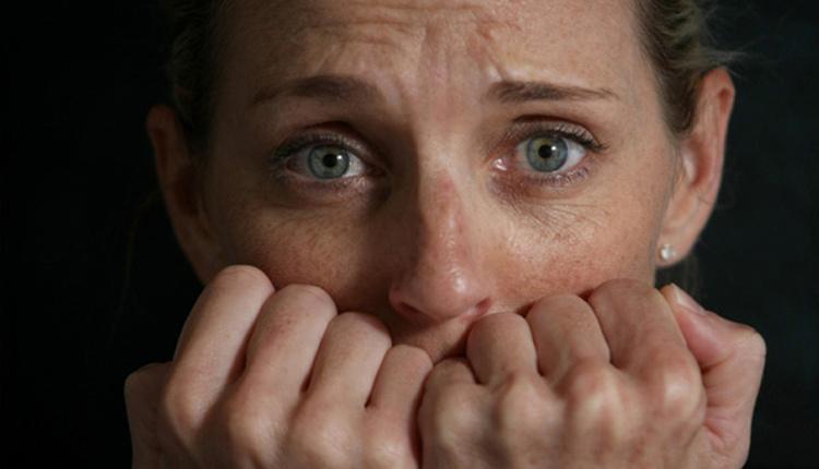 Panik atak nedir ve panik ataktan korunmanın yolları nelerdir?