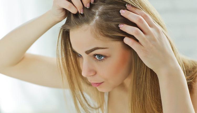 Hassas saç derisinin nedenleri nelerdir, hassas saç derisi bakımı nasıl olmalıdır?