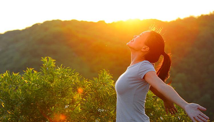 Sağlıklı hayat için nelere dikkat edilmesi gerekiyor?