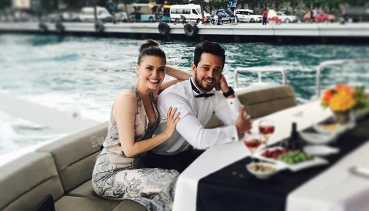 Murat Boz sosyal medya hesabından ne paylaştı?