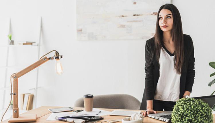 KAGİDER'den 2015 çağrısı: 5 milyon kadına iş 50 bin yeni girişimci kadın!