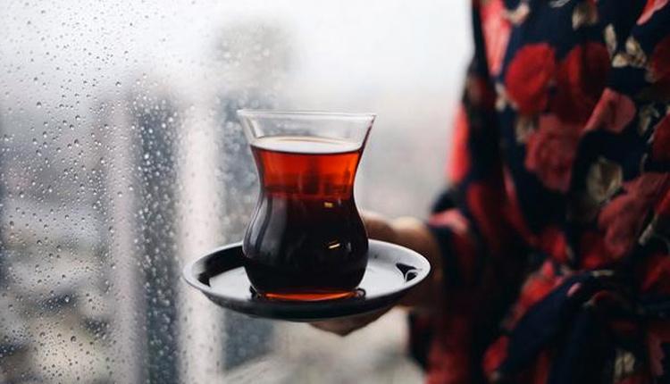 Şekersiz çayın faydaları nelerdir çay nasıl içilmelidir?
