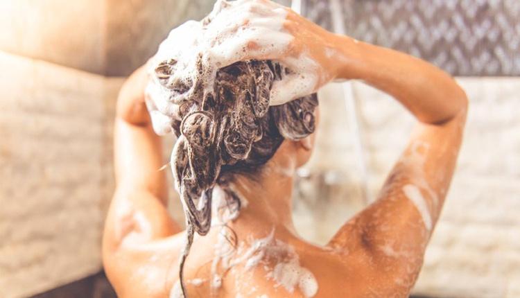Duş alırken yapılan hatalar nelerdir nelere dikkat edilmelidir?