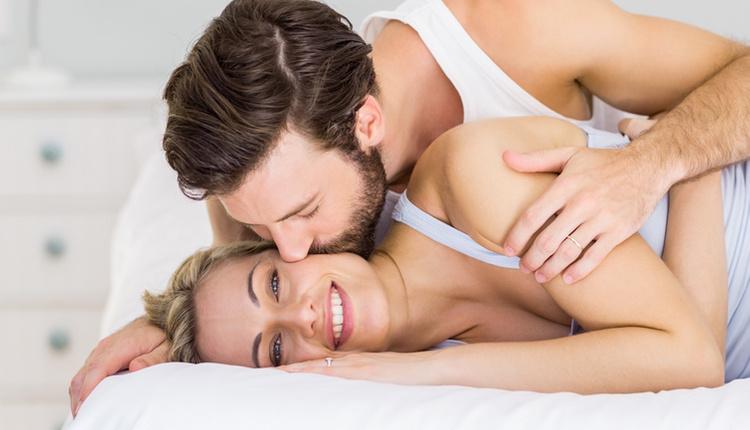 Daha iyi bir cinsel yaşam için yapılması gerekenler nelerdir?
