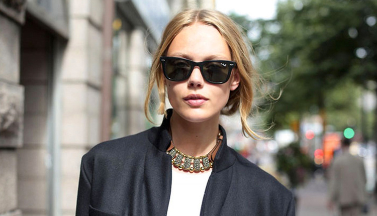 Güneş gözlüğünün faydaları nelerdir neye iyi gelir?