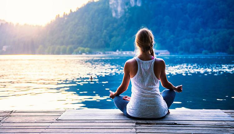 Meditasyon nedir yararları nelerdir nasıl yapılır?
