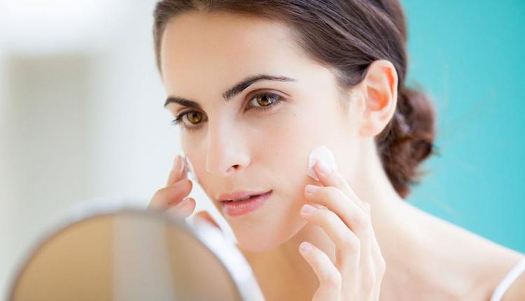 Kimyonun cilde faydaları nelerdir Her akşam sürerseniz
