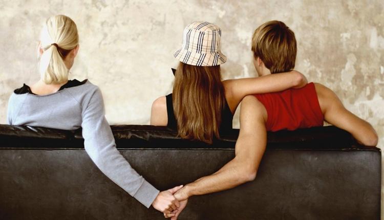 Aldatılan biri yeniden birine güvenebilir mi yeniden bir ilişkiye başlayabilir mi?