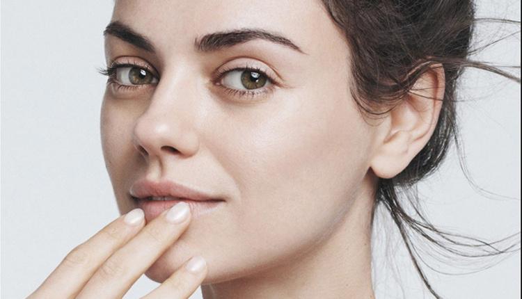 Makyajsız güzel gözükmenin sırları nelerdir makyaj yapmadan nasıl güzel olabiliriz?