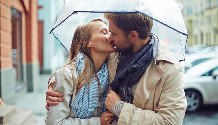 Nasıl öpüşülür iyi öpüşmenin kuralları nelerdir öpüşme yöntemleri