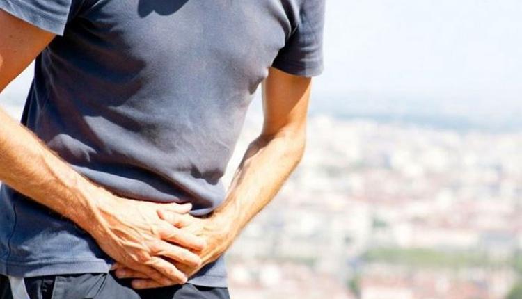Zuzubak otu nedir prostat büyümesini engellemede birebir