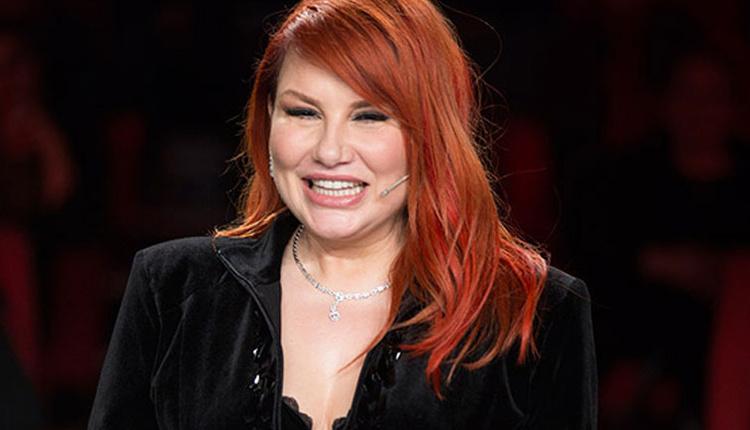 Deniz Seki'nin yeni sevgilisi kim güzel şarkıcı kiminle yakınlaştı?