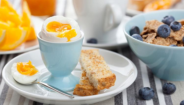 Sağlıklı kahvaltı nasıl olur sürekli olarak yapılan kahvaltı hataları nelerdir?