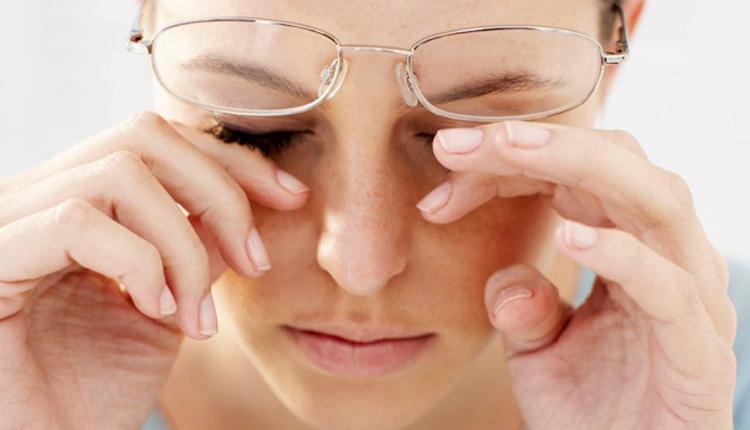 Depresyon göz sağlığını nasıl etkiler hangi hastalıklara neden olur?