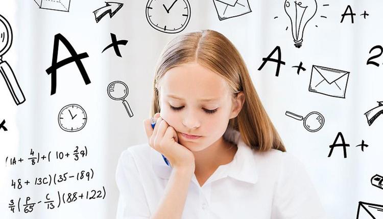 Disleksi nedir belirtileri nelerdir nasıl tedavi edilir?