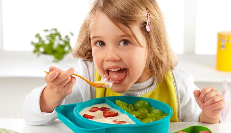 Çocukların sağlıklı beslenmesinde nelere dikkat edilmeli sağlıksız beslenme nelere yol açıyor?