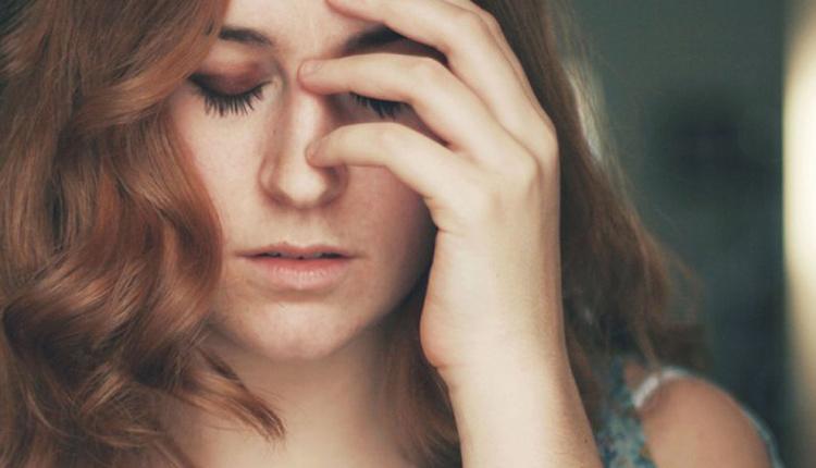 Migren ağrılarının sebepleri ve belirtileri nelerdir Op.Dr. Kerem Bıkmaz anlattı