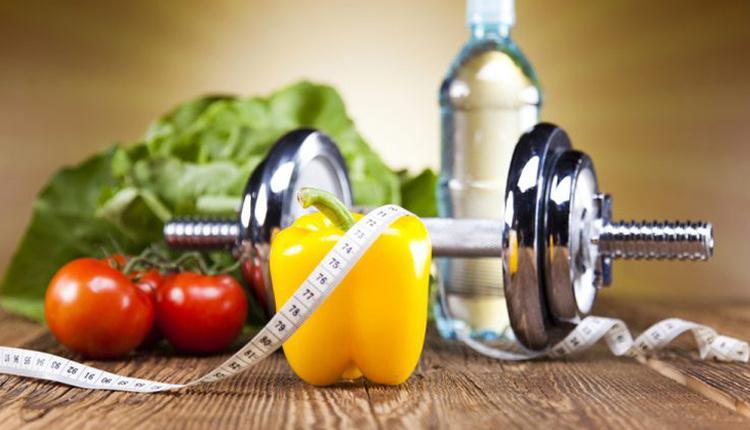 Metabolizmayı hızlandıran yiyecekler ve içecekler nelerdir?