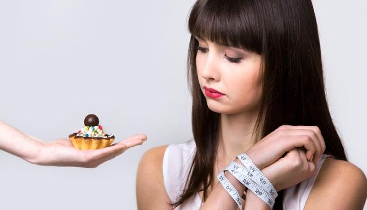 Diyet kaçamakları ile daha fazla kilo verin diyetisyen Susie Burrell'den kaçamaklı diyet listesi