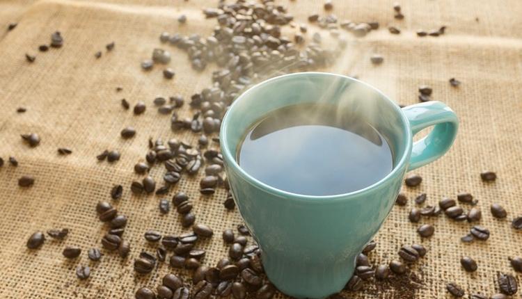 Kilo aldırmayan diyet yağ yapmayan kahve nasıl yapılır malzemeleri ve tarifi nelerdir?