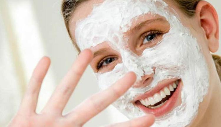 Evde doğal maske tarifleri nelerdir nasıl yapılır malzemeleri nelerdir?