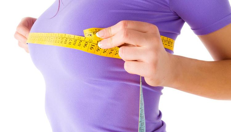 Göğüs büyütme ameliyatı nasıl yapılır küçük göğüslü kadınlar özgüven eksikliği yaşıyor