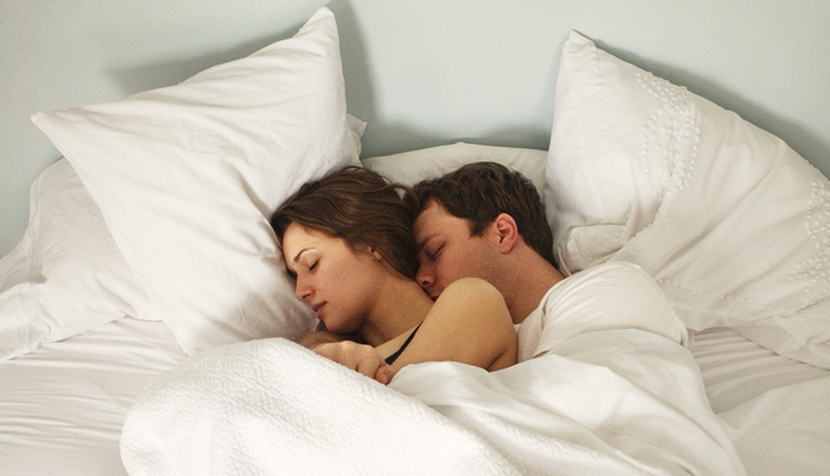 Cinsel ilişki sonrasında mide bulantısı kasık ağrısı neden olur?