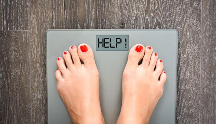 Ramazan'da alınan kilolar nasıl verilir 8 adımda metobolizmanızı hızlandırın