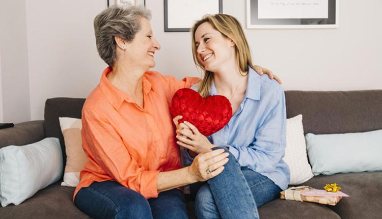 Anneler Günü'nde en çok alınan hediyeler ve annelerin alınmasını istemediği hediyeler listesi
