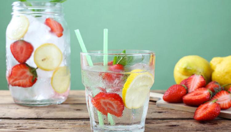 Bağırsakları temizleyen doğal ev yapımı içecekler nelerdir vücuttaki toksinler nasıl atılır?