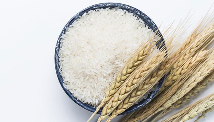 Pirincin iyisi nasıl anlaşılır