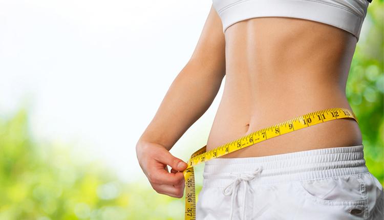 Gece yediğinizde vücuda faydalı besinler nelerdir?