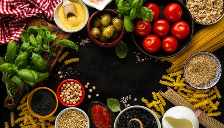 Ramazan'da Karatay diyeti yapanlar nasıl beslenmeli iftar ve sahur menüsü