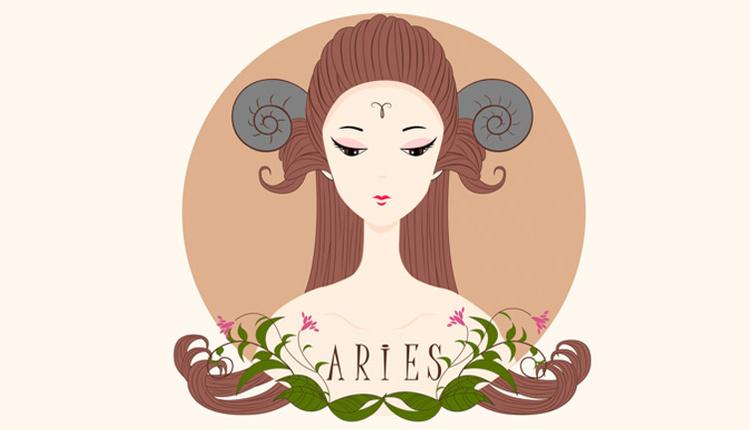 Koç burcu olumlu ve olumsuz özellikleri kadın