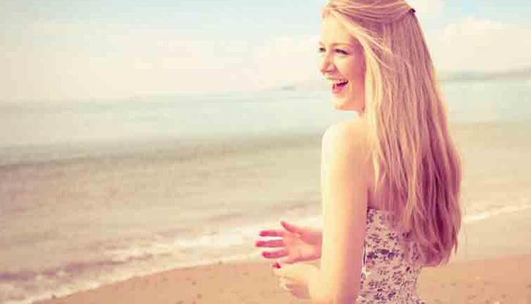 Mutlu olmak için nelere ihtiyacımız var mutluluğun kuralı ne?