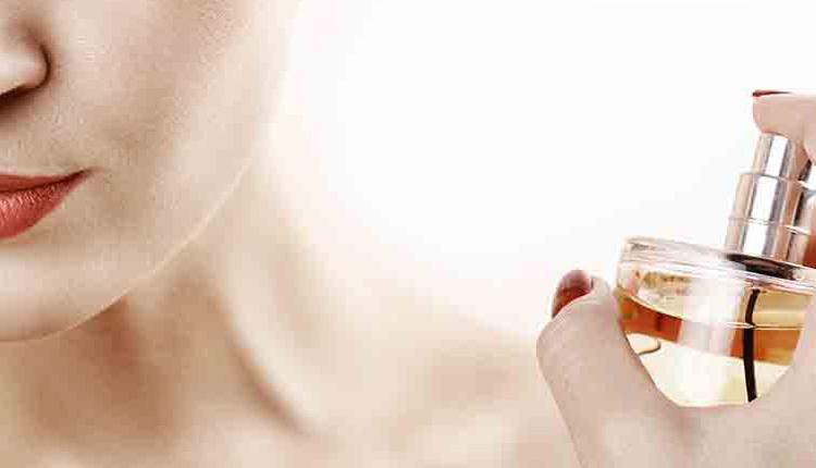 Parfümün kalıcı olması için ne yapılmalı yöntemleri nelerdir?