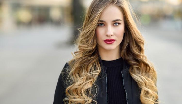 Saçı dalgalandırmak için kurutma yöntemleri nelerdir?