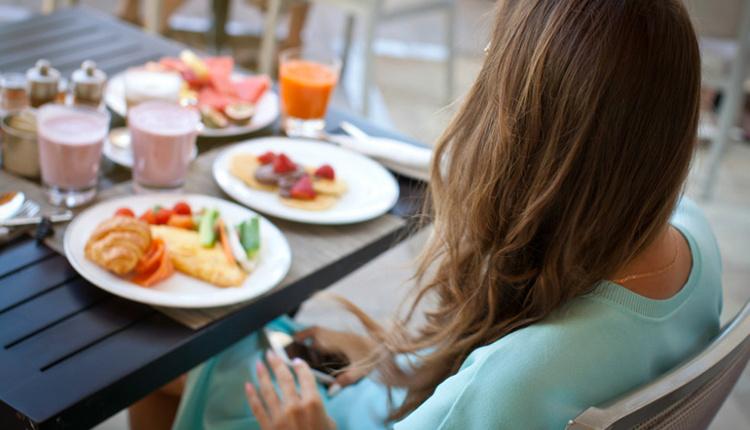 Tok tutan besinler nelerdir hangi besinler tüketilmesi gerekiyor?