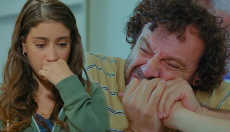 Bizim Hikaye dizisinde kim öldü Fikri neden ağlıyor diziye hangi oyuncu veda etti?