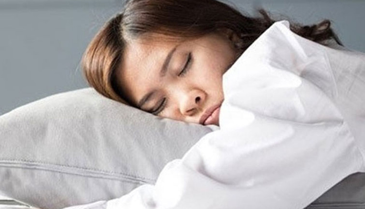 Uyku apnesi nedir ölüm riski yüzde 300 artıyor