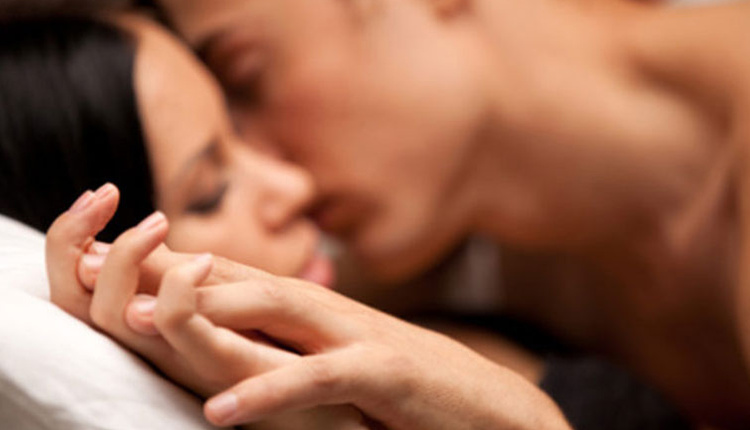 Sperm kalitesini artırmak için ne yapılmalıdır dar iç çamaşırından uzak durun