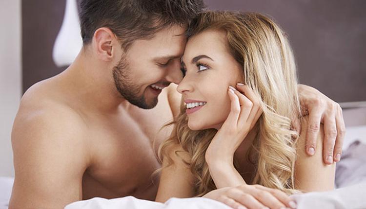 Kegel egzerisi nedir nasıl yapılır cinsel hayatınız renklenecek!