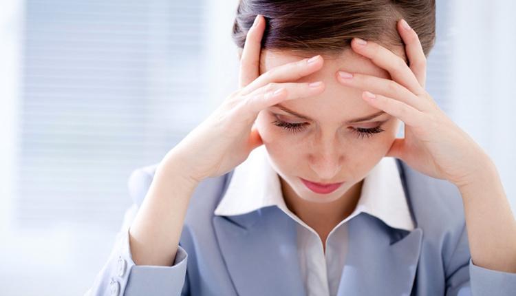 Stres nasıl geçer sevdiğinizle sevişmenin dışında bunu yapmak da bütün sıkıntılarınızı yok edecek