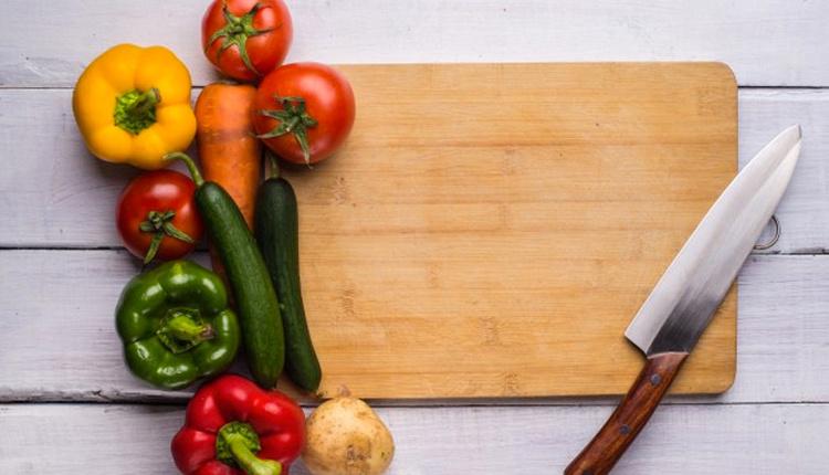 Bıçak bakımı nasıl yapılır hangi bıçak nasıl bilenir?
